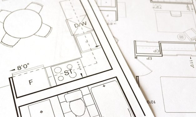 Commissioners appointed to new home design body