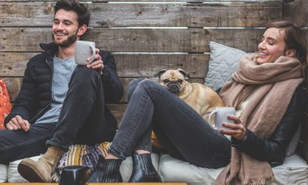 Collyer Bristow comments on co-living schemes appealing to all ages
