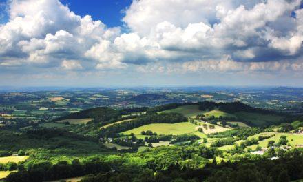 Top Midlands Conveyancing Professional joins Aconveyancing