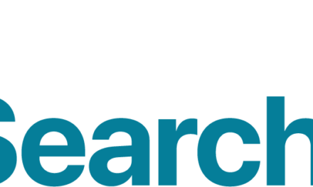 Searches UK Announces the Launch of a New Brand Identity