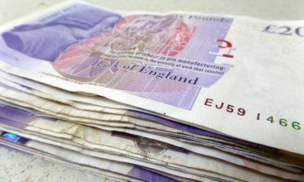 Cash buyers saving thousands when purchasing property