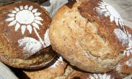 Home Is Where the Artisan Bakery Is: Local Community Feel Is a Top Priority for 16m Brits