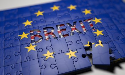 Independent Legal Sector Reticent to Prepare for Brexit, Bellwether Research Paper Highlights