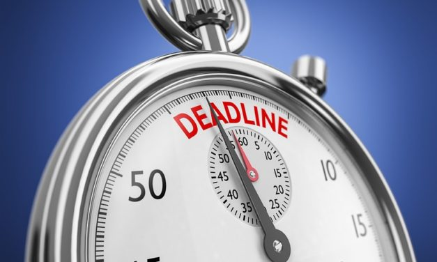 HMRC halves deadline for payment of Stamp Duty Land Tax