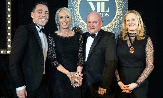 Celebrating Legal Success Manchester with Landmark Information