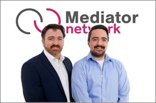 Mediator Network Provides Mediation services for The Property Ombudsman Dual Fees matters