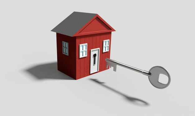 Opinion blog: Consumer power hits the rental market?