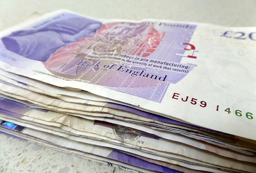 SRA puts firms on notice for money-laundering compliance checks