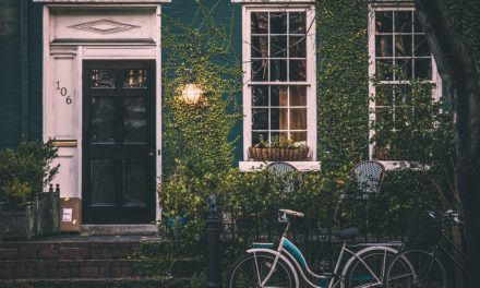 Research shows number of last-time buyers in the housing market has increased