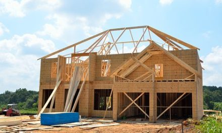 9 out of 10 new-build homes have defects, according to New Home Review's annual report