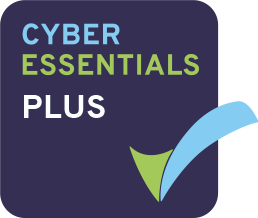 Cyber Essentials Accredited and SDLT/LTT in ONE Place