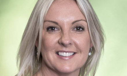 Simpson Millar Appoints New Partner and Head of Conveyancing