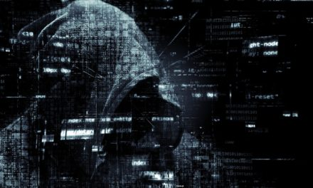 The risks of cyber and data crime in a digital world