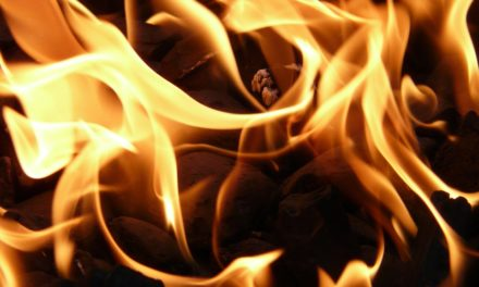 The case to be made for a global fire safety standard