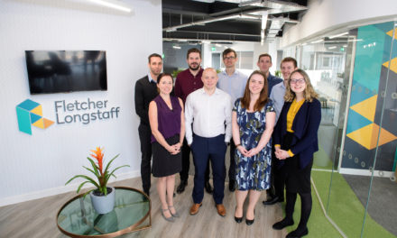 Conveyancing Firm Fletcher Longstaff Reach Top Trustpilot Position