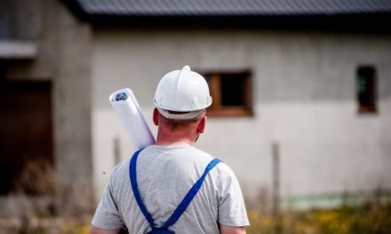 Surveyors scheme sets unrivalled quality standards in residential surveying