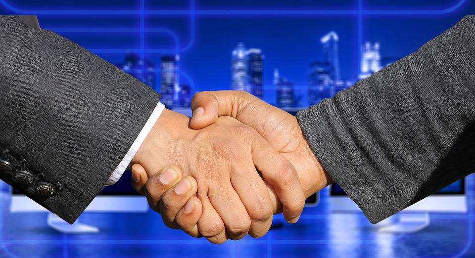Groundsure announce Industry Partnership with Chartered Institute of Legal Executives (CILEx)
