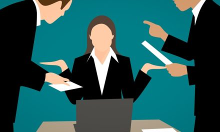 Law firms improving customer service and complaints handling