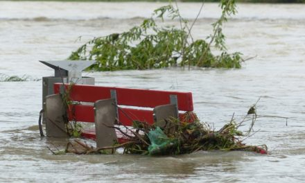 £2.9 million extra funding to boost action on making homes more resilient to floods