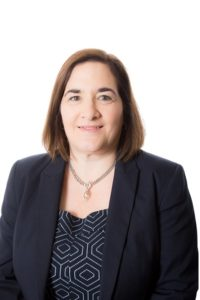 Residential Conveyancing Partner joins Ramsdens Solicitors
