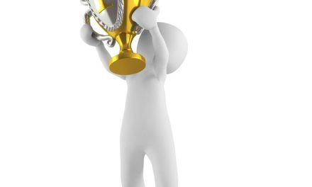 Past winners success – Propertymark Qualifications Awards