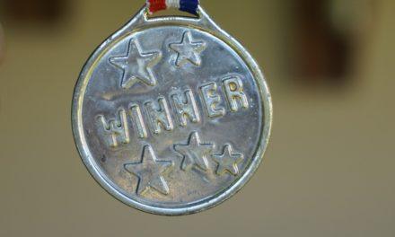 BLJ SOLICITORS CLAIMS A WIN AT NATIONAL CONVEYANCING AWARDS