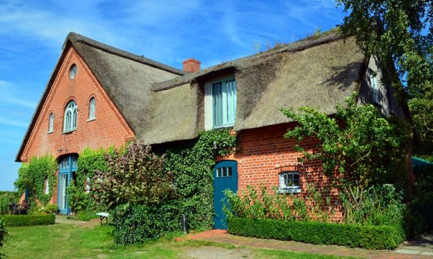 Private Finance comments on the English Housing Survey