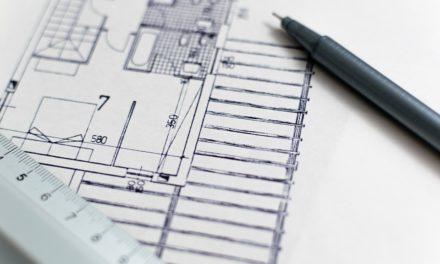 Shawbrook fund £11.5m permitted developments bridge