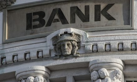 Good news for home-movers: Bank of England keeps interest rates low