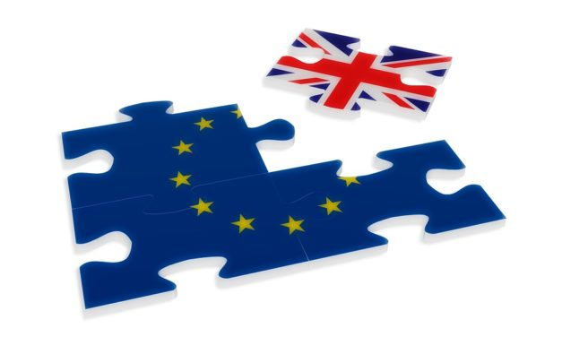 Housing market sentiment falls sharply amidst continuing Brexit uncertainty