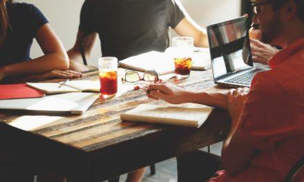 UKLTA announces a legaltech roundtable series across the UK