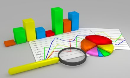 Remortgage market remains steady and optimistic, LMS Remortgage Healthcheck Index reveals