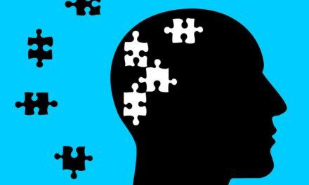 Study reveals link between Flooding and poor Mental Health