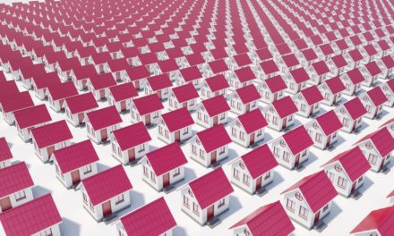 UK mortgage approvals hit two-year high in July as market stabilises – BoE