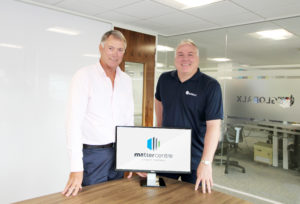 GlobalX launches Matter Centre, its specialist conveyancing software