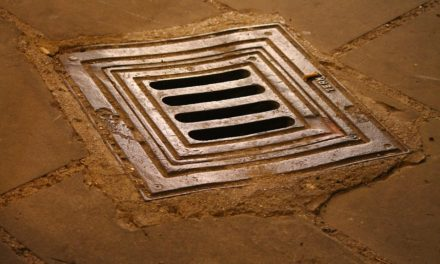 Geodesys launches drainage and water report for new-build homes