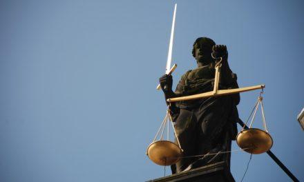 Supreme Court backs freeholder in leasehold covenant dispute