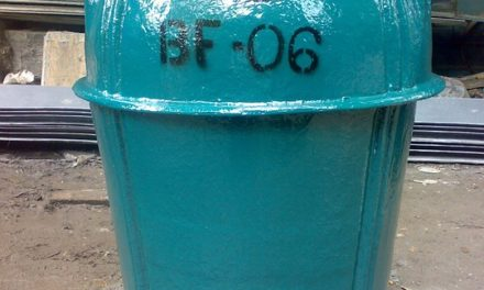 Hamptons International urges homeowners to deal with the ticking septic tank time bomb