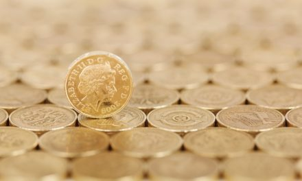 UK homes' value increases 3 times faster than their occupants' salaries over past decade