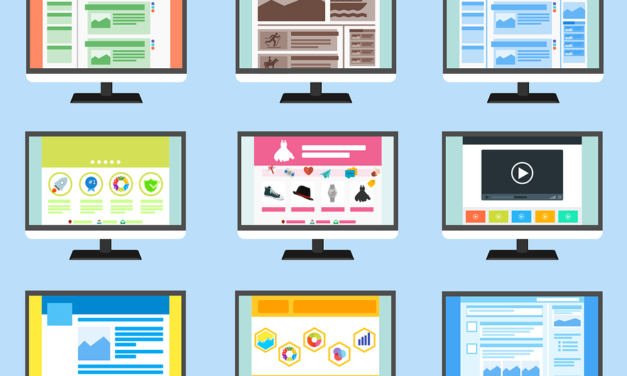 REVEALED: The Most Common Mistakes Found on Law Firm Websites