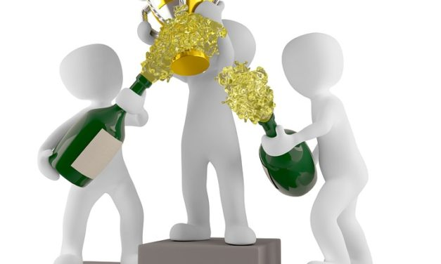 CA member firm, Boys & Maughan, wins eight trophies at the top national conveyancing awards