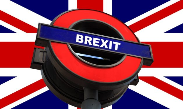 Brexit uncertainty constrains construction sector optimism