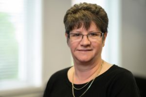 Coodes conveyancing recruit provides boost to firm's Liskeard office