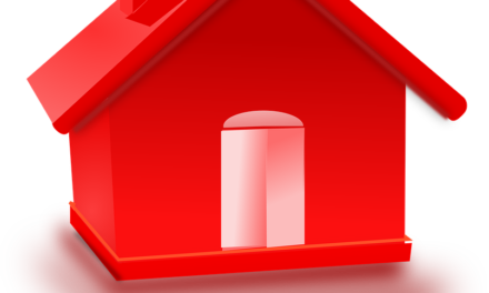 Year-to-Date Conveyancing Caseload Down by 100,000 Since 2016 as Largest Firms Take Bigger Bite of the Market