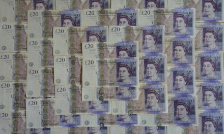 """BPF welcomes Treasury Select Committee's Report on """"broken"""" Business Rates system"""