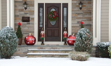 Home sellers and buyers get set for Boxing Day bounce