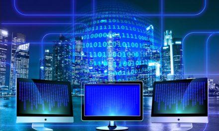 Search Acumen enhances commercial property platform ForeSite to help lawyers inspect public data sources