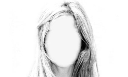 The challenges of verifying identity when the client is abroad