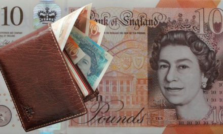 Tight lending criteria could ease as banks seek to boost income