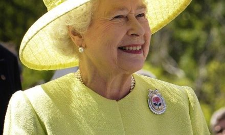 British Property Federation Reaction: Queen's Speech December 2019